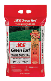 ace fertilizer ima