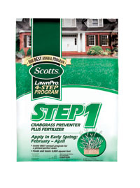 Lawn Care Sneade S Ace Home Centers