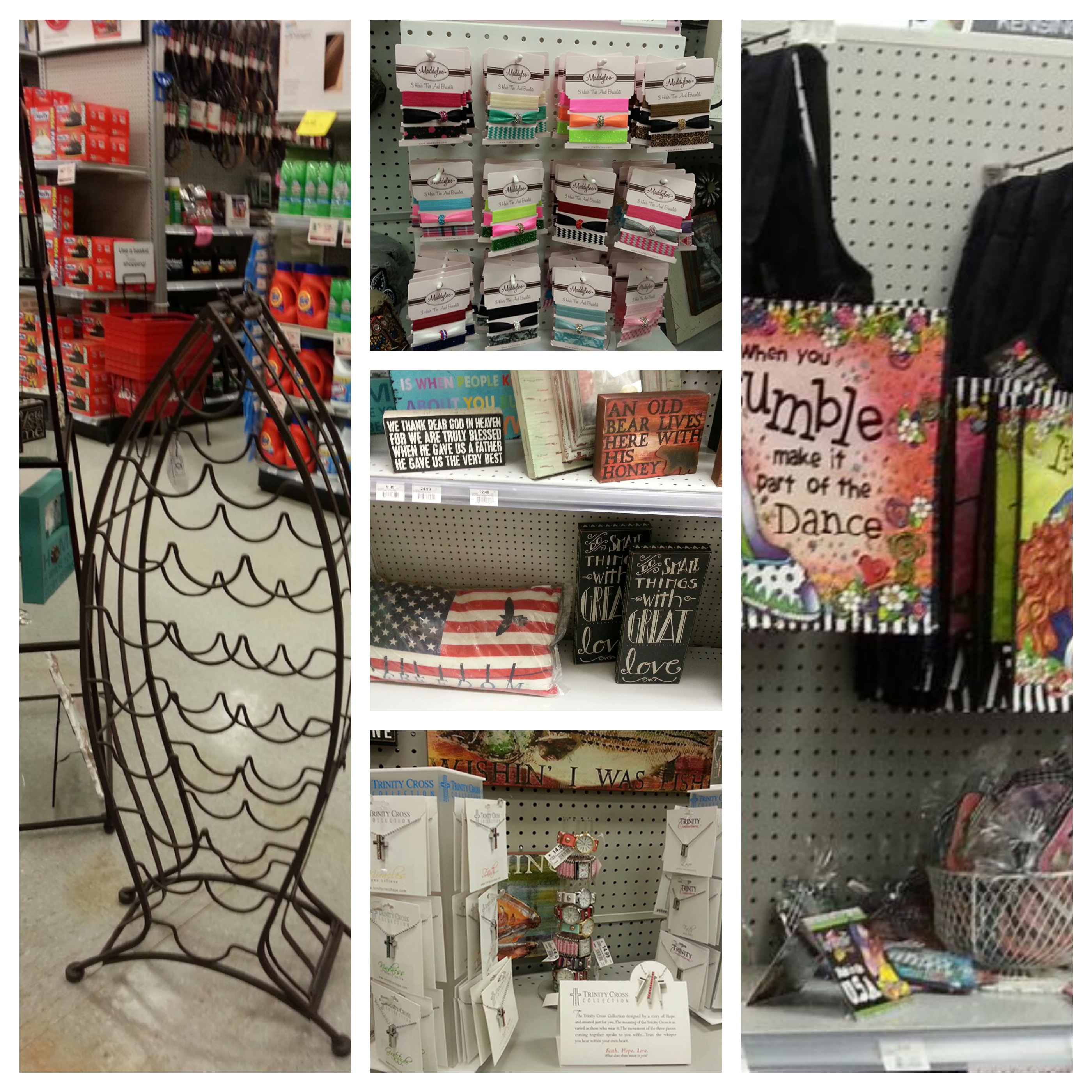Tervis Logo Fotor Collage Sneade S Ace Home Centers