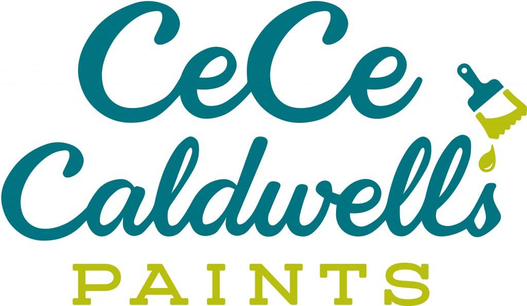 Cece Caldwells Paints Logo Spot Sneade S Ace Home Centers