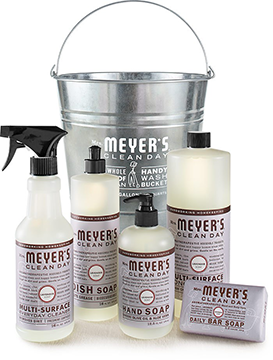 Mrsmeyers Cleaning Products Sneade S Ace Home Centers