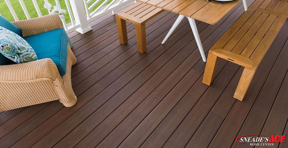 Sneades September Lumber Sale Facebook Image Sneade S
