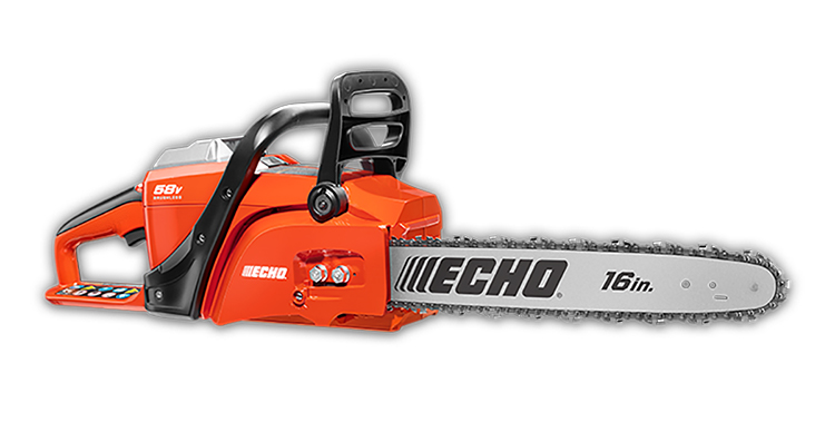 Echo Cordless Chainsaw Sneade S Ace Home Centers