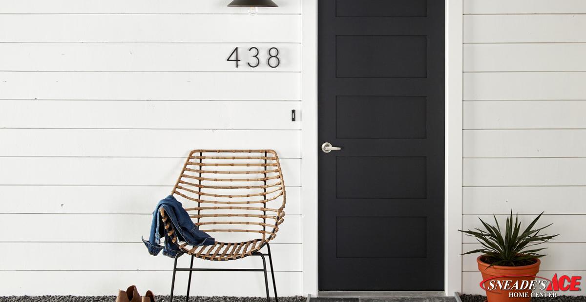 Magnolia Exterior Paint 4 Sneade S Ace Home Centers