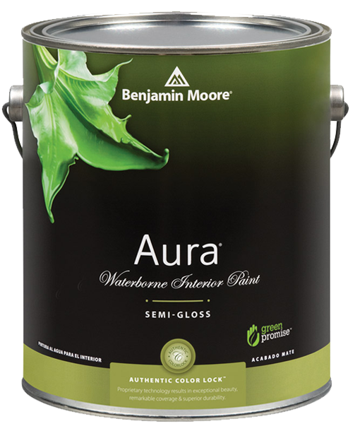 Aura Semi Gloss Featured Image Sneade S Ace Home Centers
