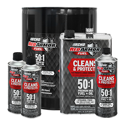 Red Armor Fuel Products Sneade S Ace Home Centers